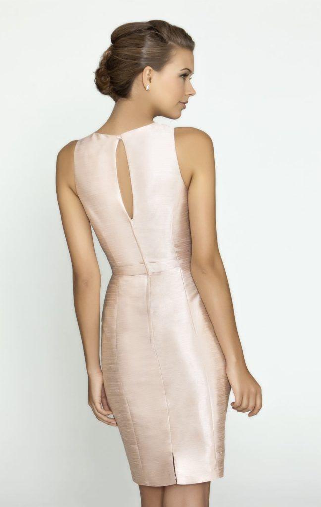 Classy Cocktail Dresses 1 1