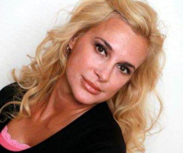 hot persian iran girl