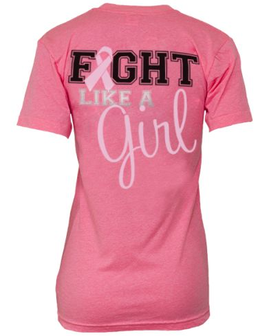 17 Best ideas about Breast Cancer Shirts on Pinterest | Breast ...