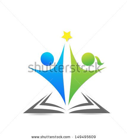 Literacy Stock Photos, Images, & Pictures   Shutterstock