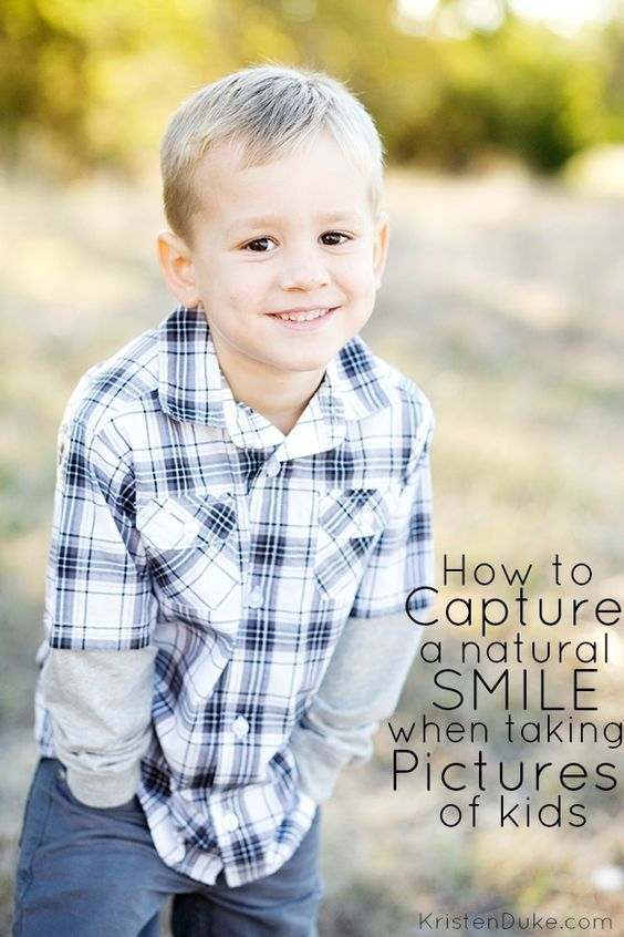 Tips for capturing a smile in children  's photography! Capturing-Joy.com