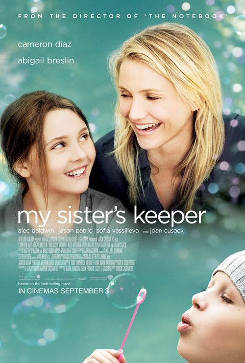 Megashare-Watch My Sister's Keeper 2009 Full Movie Online Free | Download  Free Movie | Stream My Sister's Keeper Full Movie Free | My Sister's Keeper Full Online Movie HD | Watch Free Full Movies Online HD  | My Sister's Keeper Full HD Movie Free Online  | #MySister'sKeeper #FullMovie #movie #film My Sister's Keeper  Full Movie Free - My Sister's Keeper Full Movie