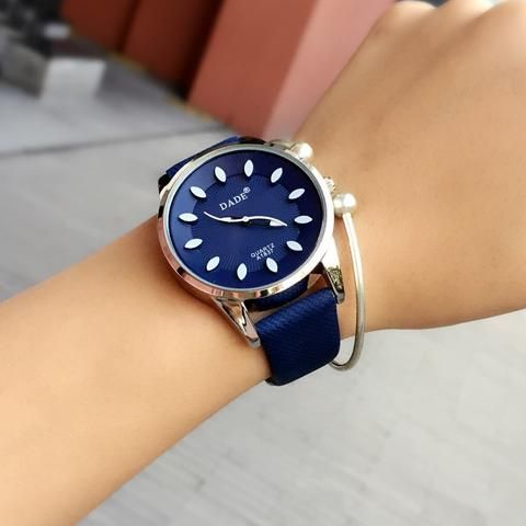 19c9db5f3c3bb The 90 Best Fashionable Ladies Watch For 2018 Luxury Watches