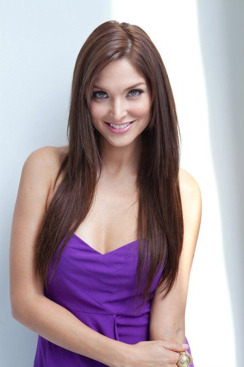 Image result for blanca soto