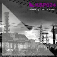 Killer Beats Podcast 024 mixed by Camila Costa by killerbeatsrecords on SoundCloud