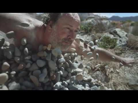 Hornbach Baumarkt AG   Youre alive  Do you remember  Clios - YouTube