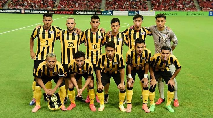 Today Malaysia takes on Papua New Guinea (PNG) in International friendlies on 14 November 2016. This Malaysia vs PNG Friendly Match will be schedule to played at Stadium Shah Alam (Shah Alam) from the 3pm SGT/12:30pm IST/7am GMT. The Tigers who are announced recently on tuesday for their Final 22 Member squad for the AFF …