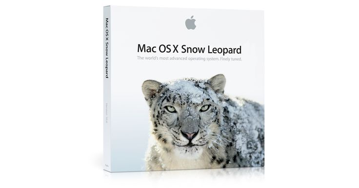 The most current version of OS X is OS X 10.9 Mavericks. OS X Mavericks is available as a free download from the Mac App Store.  If you need to purchase Mac OS X 10.6 Snow Leopard you may order it from this page.
