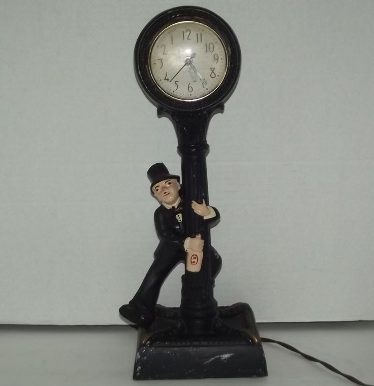 1000+ Images About Tick Tock Clocks Only The Cool Ones On