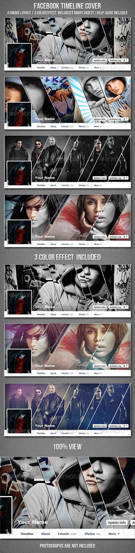 Fb Timeline Cover - Facebook Timeline Covers Social Media