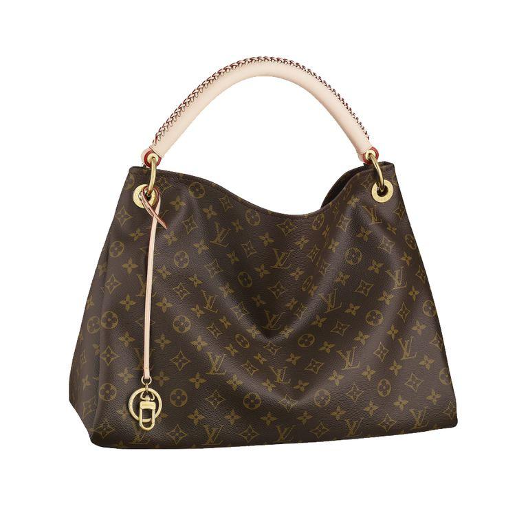 Louis Vuitton Artsy GM - $242.99 : Louis Vuitton Handbags