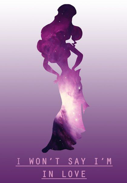 Disney Princess ☜♡☞ Принцессы Диснея | ВКонтакте