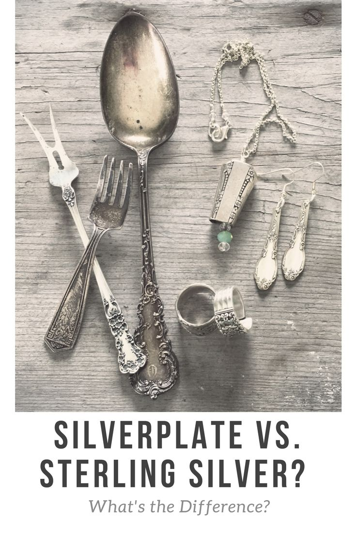 Sterling Silver vs Silver: Which Jewelry Will Suit You