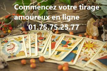 Voyance Gratuite Amour - Google+