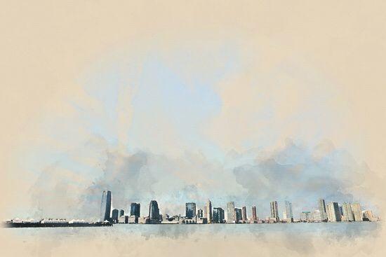 https://society6.com/product/city-skyline-gg5_print
