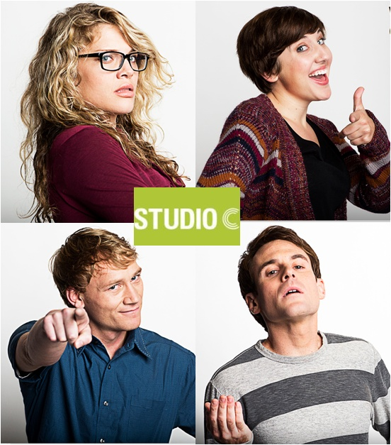 124 best Studio C images on Pinterest | Studio c, Hilarious and Byu tv