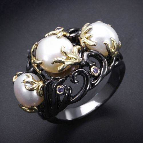 Cool Jewelry JCW-002 USD41.93 Click photo for shopping guide and discount