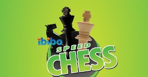 Play Speed Chess Game - Play Free Online Multiplayer Games - Play Free Speed Chess Game at ibibo Games