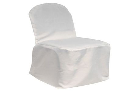 Colorful and Smooth fabric Chair covers are available at a wholesale price. Our chair covers will be perfect for your Banquet event. We are also having #Chair_sashes. #chair_covers #wholesale_chair_covers #bulk_chair_covers #cheap_chair_covers