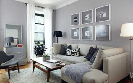 Grey Living Room Themes Facelift For Family Room