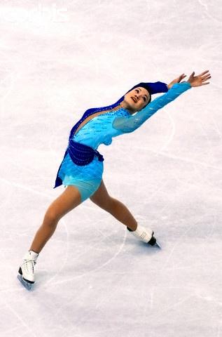 17 Best Images About Shizuka Arakawa On Pinterest Winter