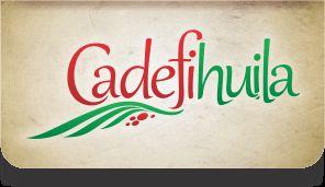 Cadefihuila - Cooperativa Departamental de Caficultores del Huila - Orgullo que crece entre cafetales