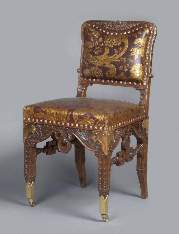 Philadelphia Museum Of Art, Brothers Furniture Philadelphia