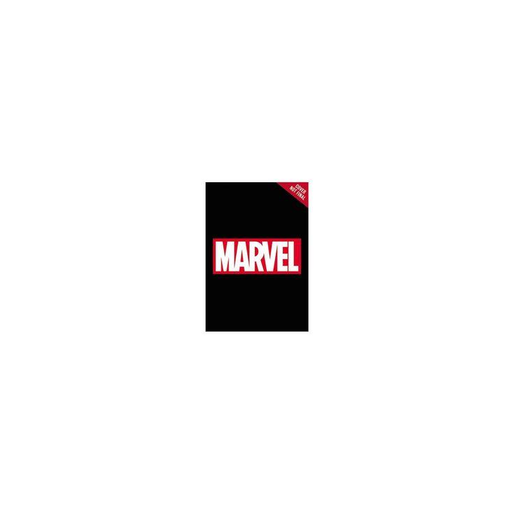 Marvel Doctor Strange : Strange Tales and Talismans (Hardcover) (R. R. Busse)