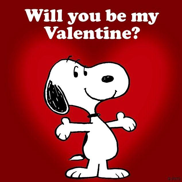 Feiertage, Lustiges, Haustier Zitate, Snoopy Zitate, Zitate Erdnüsse,  Tägliche Zitate, Witzige Sprüche, Valentinstag Snoopy, Valentinstag Karten