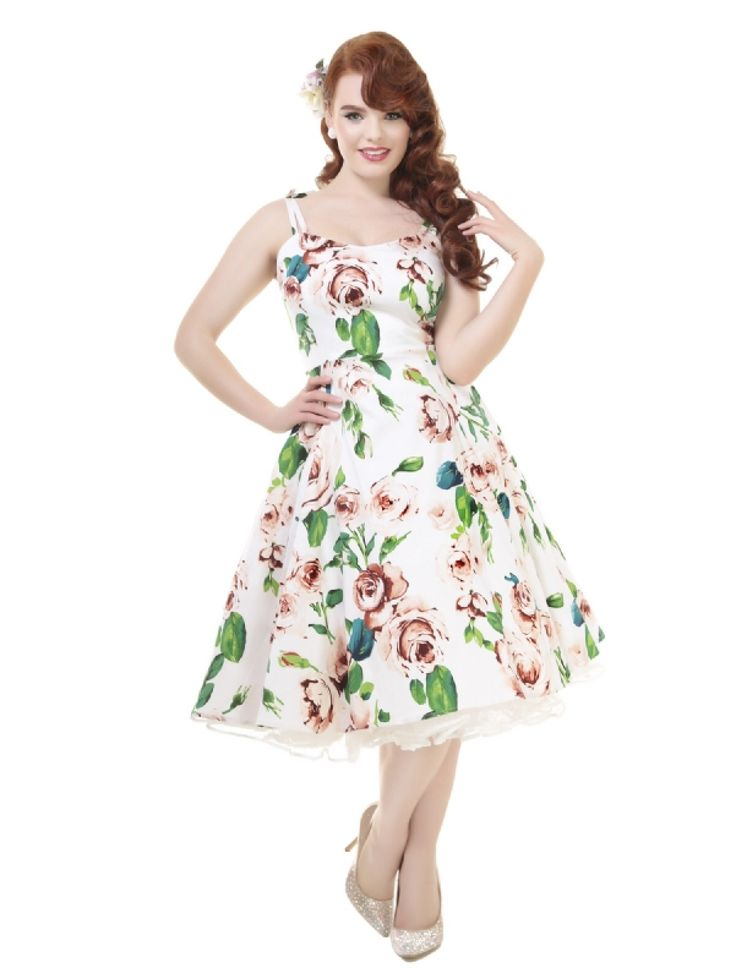 Image from http://shop.misslfire.com/image/0/0/601/800/0/1600/uploads/images/Janie-Floral-Swing-Dress.jpg.