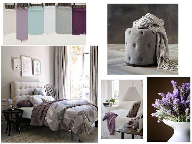 134 best images about paint colors on pinterest paint for Neutral bedroom paint ideas