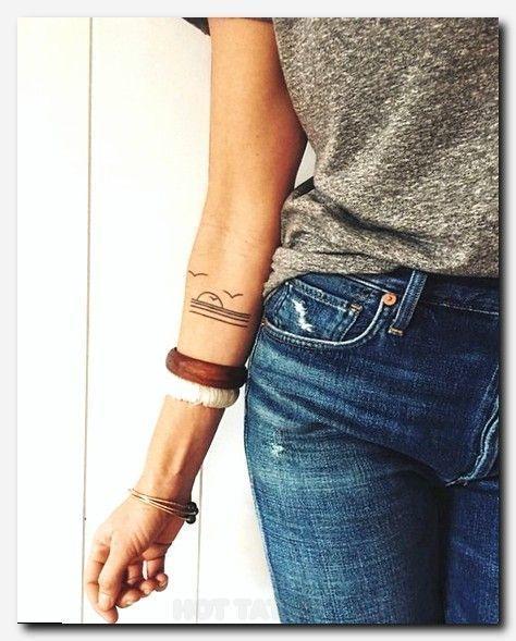 #tattooshop #tattoo japanese irezumi tattoos, girl throat tattoos, tattoo art wolf, hawaiian tattoos symbols and meanings, harp tattoo designs, very pretty tattoos, tattoo names on back, heart shape tatoos, armband tattoo design, dolphin tattoo around belly button, asian tattoo meanings, meaning of armband tattoos, popular neck tattoos, cross with angel wings tattoo, small cute tattoos for females, tattoo arm rings #crosstattoosonback #hearttattoosonneck #wolftattoosonneck