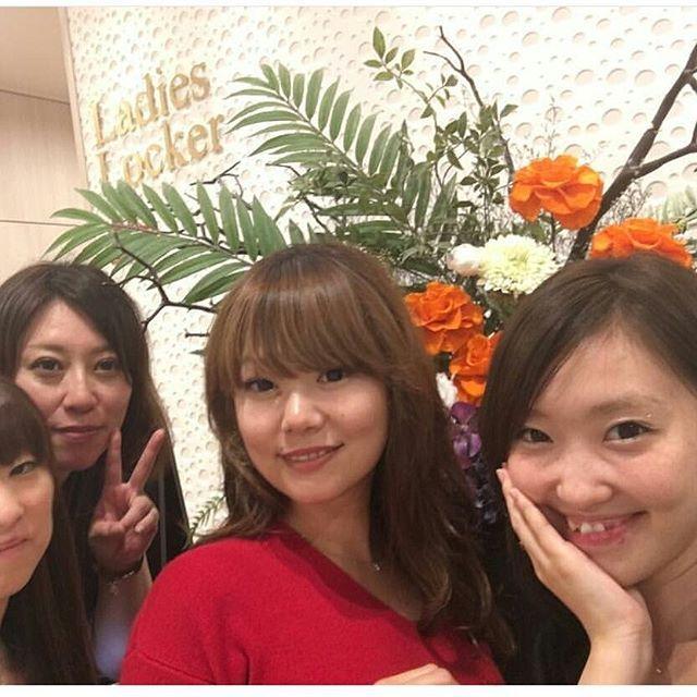 2016/11/22 17:40:19 kamiya_yuri_05 『スパで女子会✨』 . スパ最高〜〜♪ . ------------LINE@登録限定😉💎✨------------- スマホ一つで稼ぐ方法レクチャーします 最新情報を配信しています🌟 あなたに有益な情報となります! 人生を変えたい方私に付いてきて下さい! . 公式LINE@『@ieb8058m』@をお忘れなく . #在宅ワーク#不労所得#アフェリエイト#ワーママ#ランチ#女子会#貯金#収入#契約社員#ディナー#デート#シングルマザー#仕事辞めたい#お金が欲しい#投資#自分磨き#yoga#ニート生活 #女子力#主婦#ワンランク上の生活#スパ#社会人5年目#エステ#美容鍼