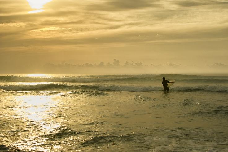 Taken at Monte Clerigo, Alentejo (PT), after a full day surfing...