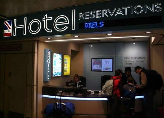 Tips to How Make a Hotel Reservation