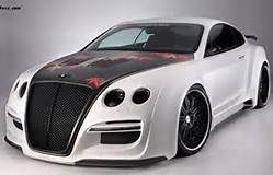millionaire toy -