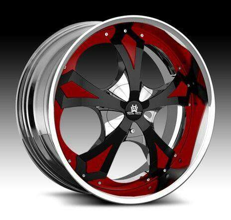 chrome wheels custom wheels 22 inch rims auto motor alloy wheel tired sporty cars board