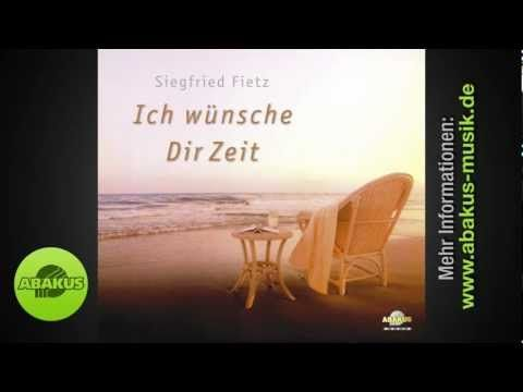 FIETZ - SIEGFRIED  (Diverse Songs)
