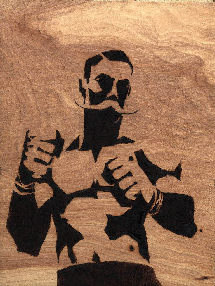 John L. Sullivan great for man cave