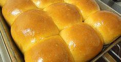 sweet_buns