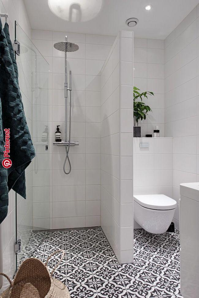 Pin Auf Badezimmer Dekoration