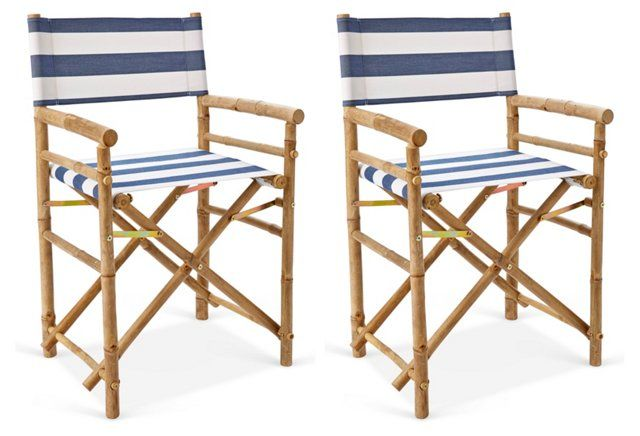 168 best my favorite one kings lane finds images on for One kings lane outdoor furniture