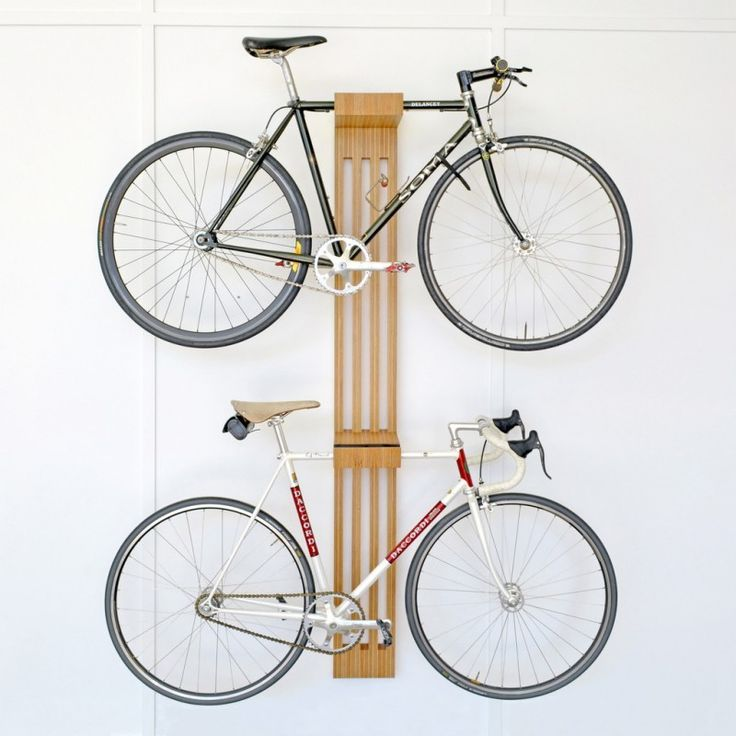 25 best ideas about porte velo on pinterest rack v lo velo biking and v lo - Porte velo appartement ...