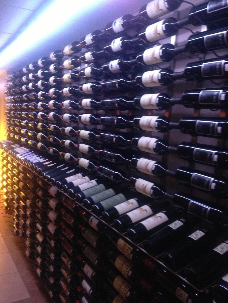 #wine #newportbeach #californiawinecheese