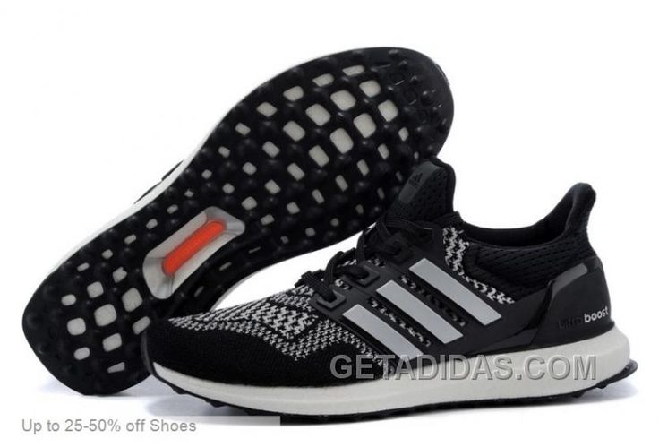 http://www.getadidas.com/adidas-men-ultra-boots-black-sliver-casual-shoes-christmas-deals.html ADIDAS MEN ULTRA BOOTS BLACK SLIVER CASUAL SHOES FREE SHIPPING DNWYG Only $74.00 , Free Shipping!