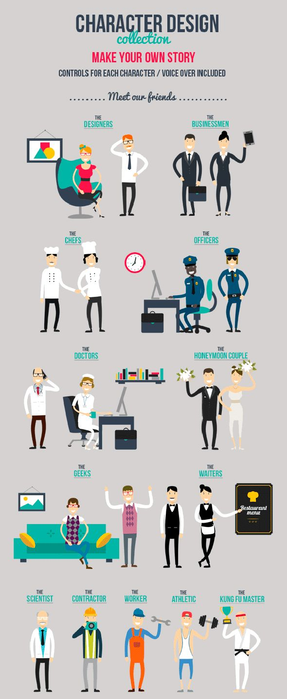 animation toolkit from designmilk – http://videohive.net/item/character-design-animation-toolkit/8054341