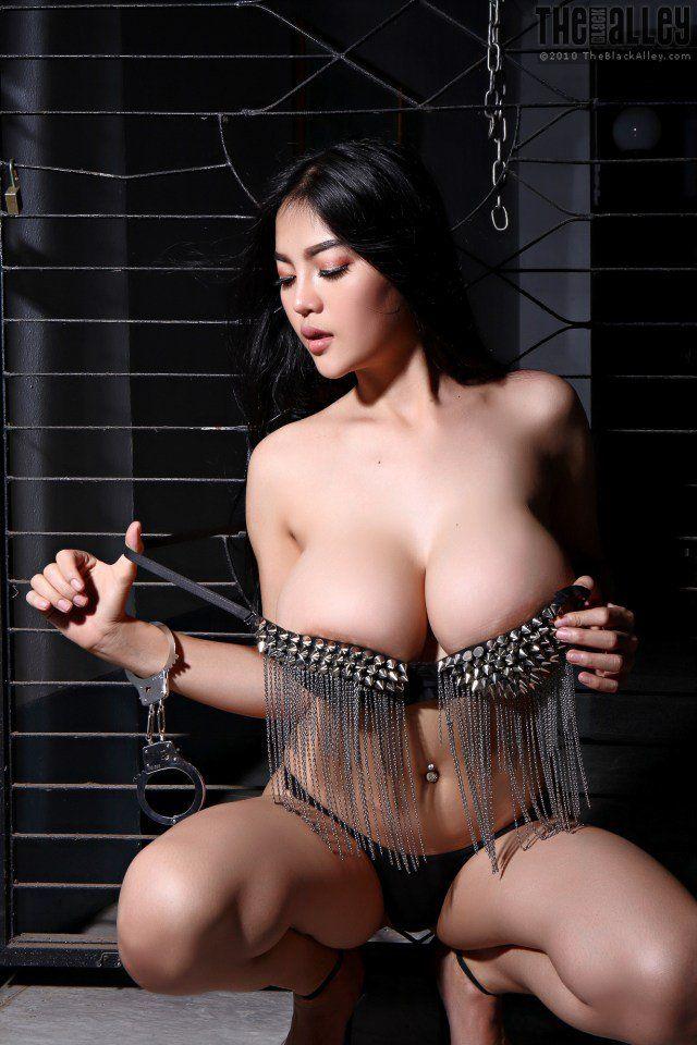 XNXX ασιατικό πορνό