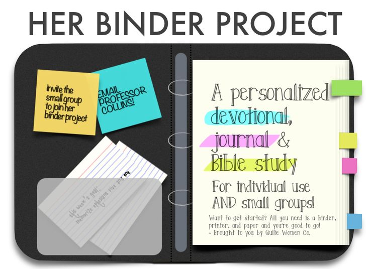 This site has free printables for Christian women..Bible studies, devotionals, calendars and more...all free! herbinderproject.com