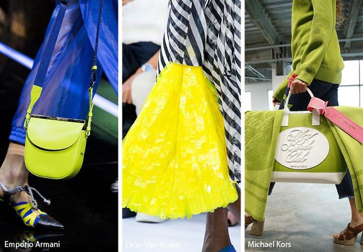 #Taschen #Trends 2019: 30 aktuelle Modelle, #Farben und Materialien – rina23
