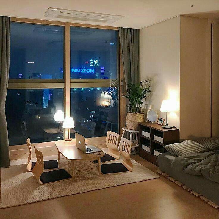 Design An Elegant Bedroom In 5 Easy Steps: Elegant Bedroom Design Image By Elaine Tsui On Spaces